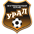Урал-М