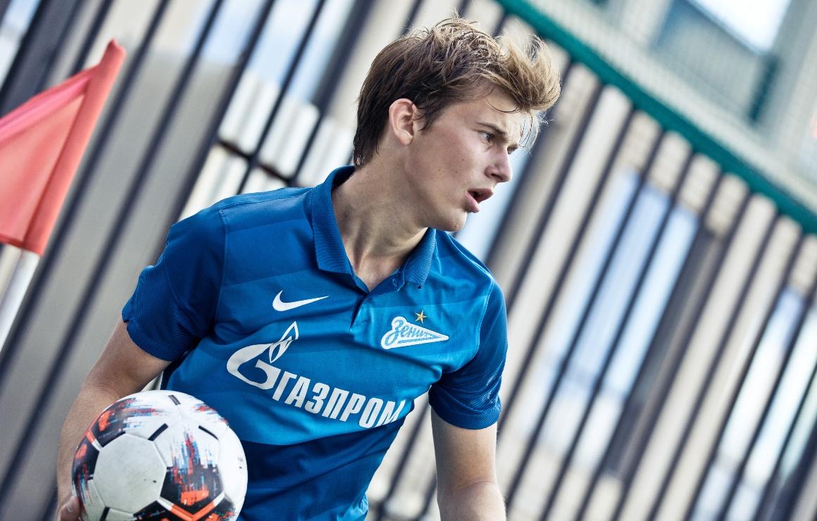 Кирилл Столбов: «Перед игрой постарался сосредоточиться не на дебюте, а на своих действиях»